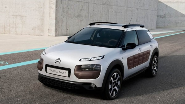citroen_c4_cactus_1_medium