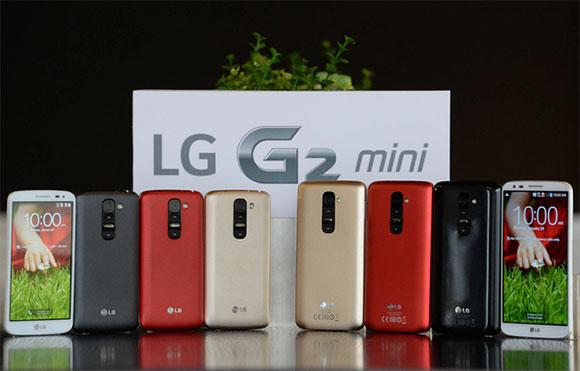 g2mini