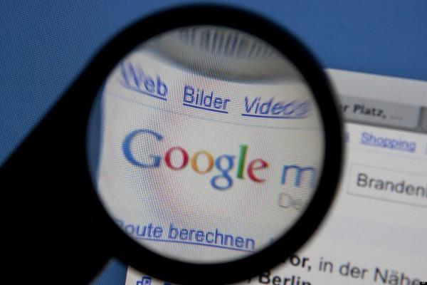 Google Acquisition Review
