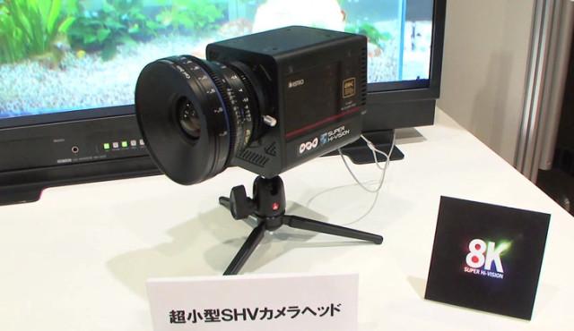 8k-tv-broadcasting-640x370