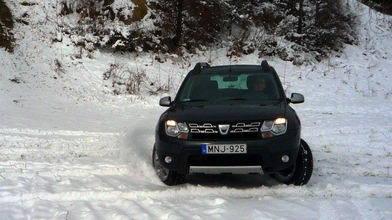 a_dacia_duster_086_medium