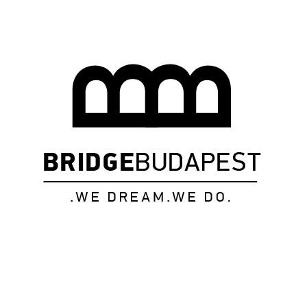 bridge_budapest_logo