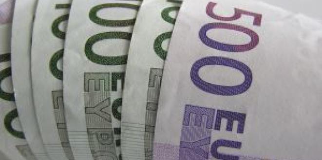 euro1111