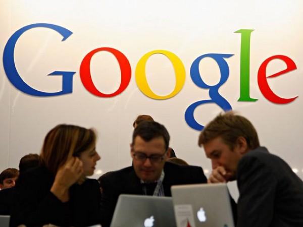 google-logo-2011-10-25