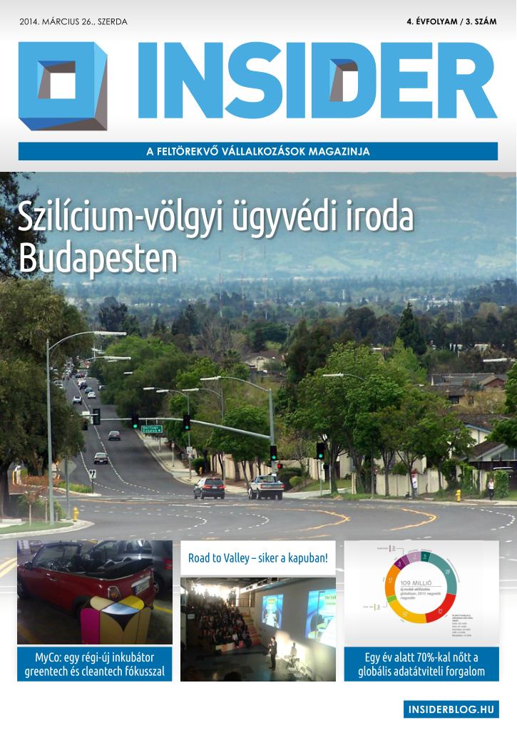 insider_2014_apr_26.pdf