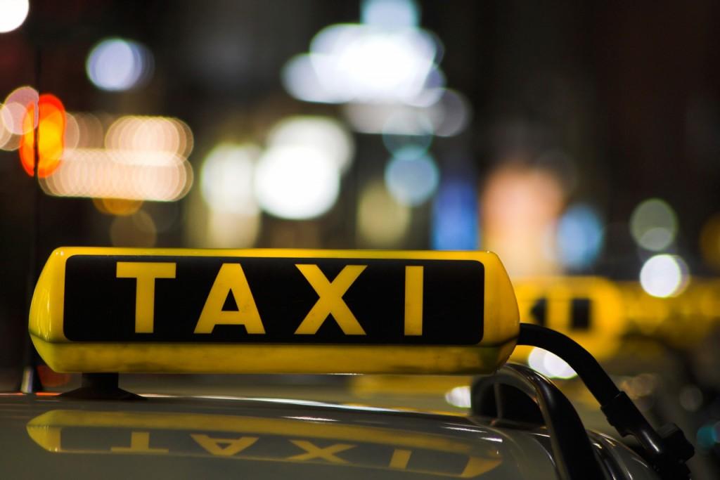 taxijpg_2013050117522091