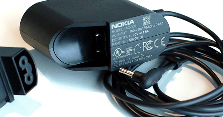 120905-md-15053-nokialumia2520charger1
