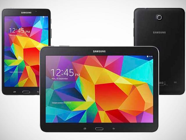 6074288-Samsung-Galaxy-Tab-4-640x480
