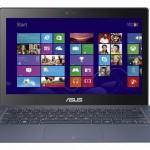 ASUS-Zenbook-UX301LA-C4006H