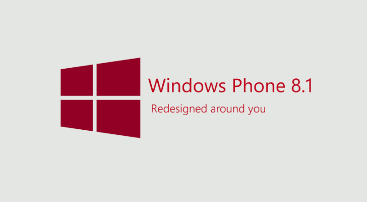 BUILD-2014-Developer-Conference-What-Windows-Phone-Fans-Should-Expect