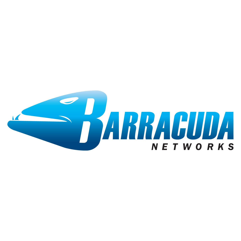 Barracuda_Logo_4C
