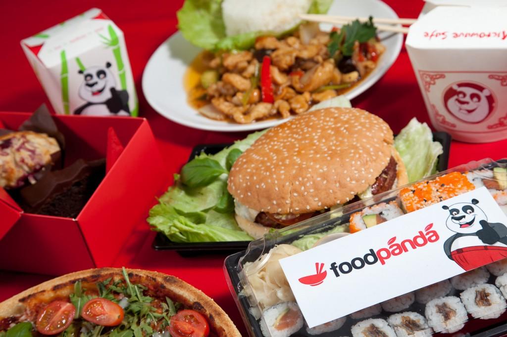 FoodPanda_foto-1024x682