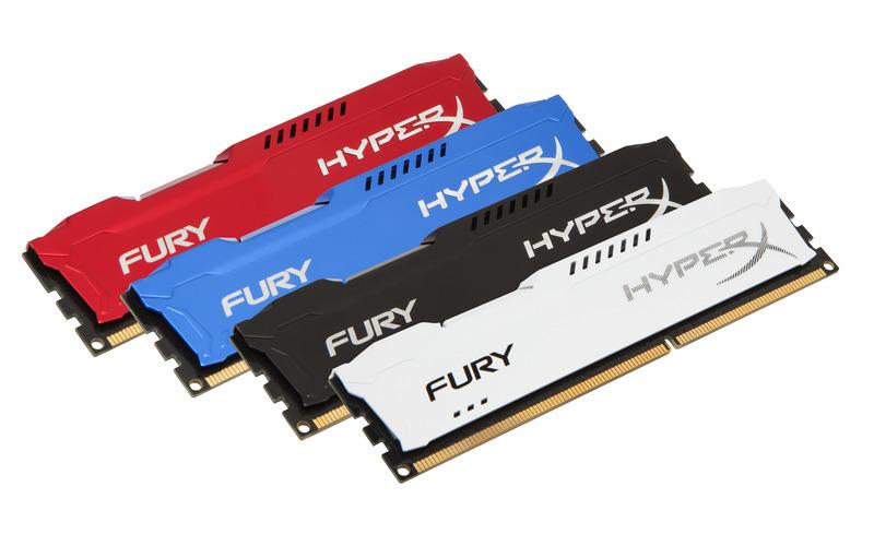 HyperX_FURY_memory_all