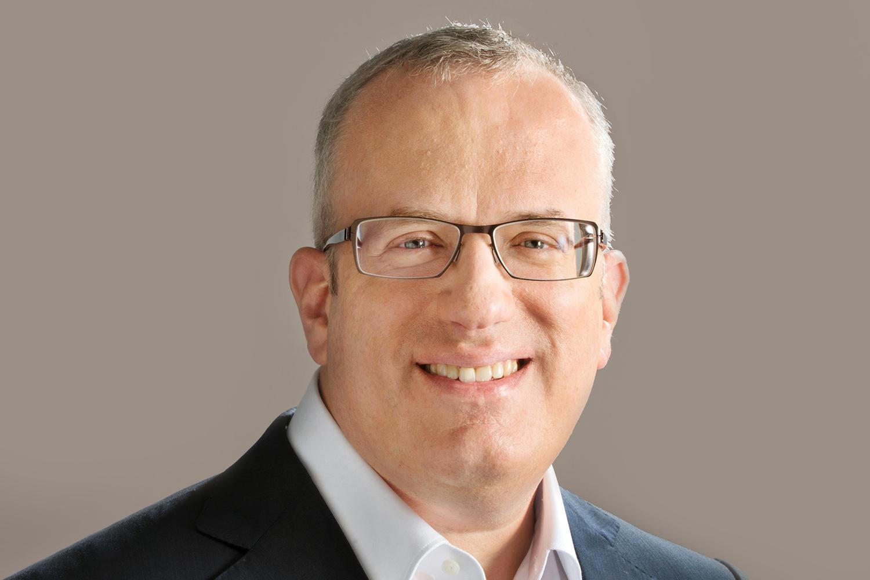 Mozilla-CEO-Brendan-Eich