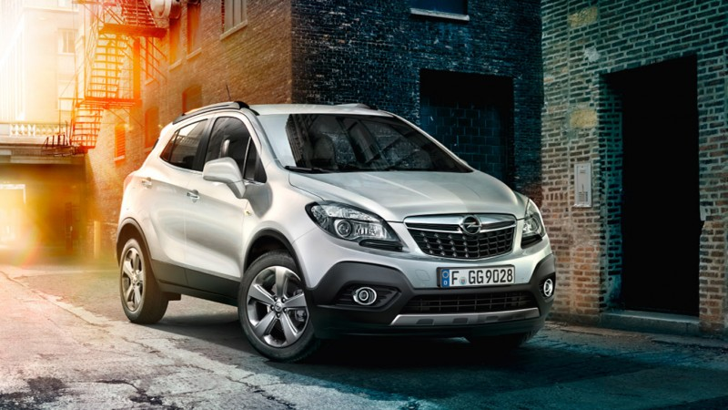 Opel_Mokka_1_medium