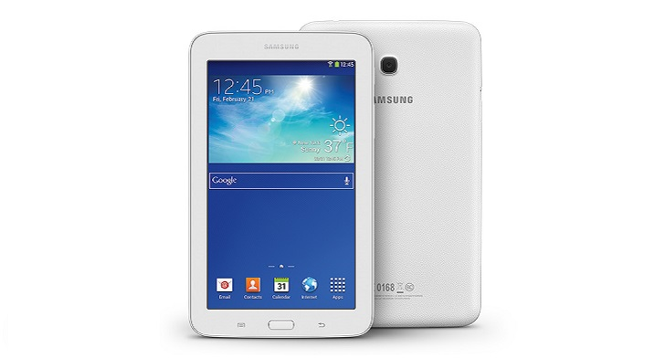 Samsung-Galaxy-Tab-3-Lite-7-0-Now-Sells-for-159-99-116-427131-2