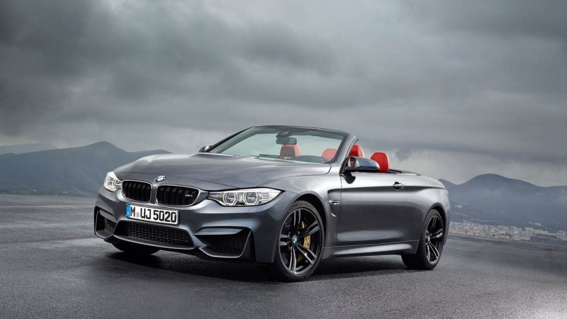 bmw_m4_convertible_1_medium