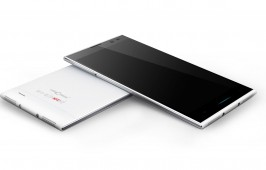 ConCorde SmartPhone 5005 NFC