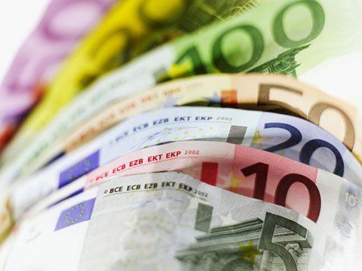 euro_szep
