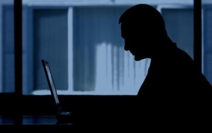 Bajban a Yahoo: 500 millió felhasználó adatát lopták el