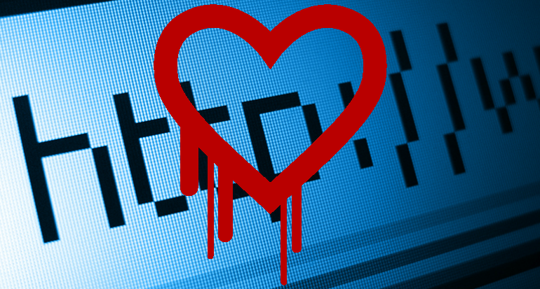 heartbleed-over-web-address-770w-2