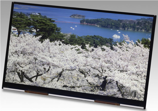 japan-display-4k-tablet-640x449