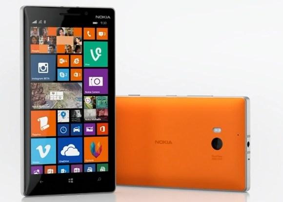 lumia9301