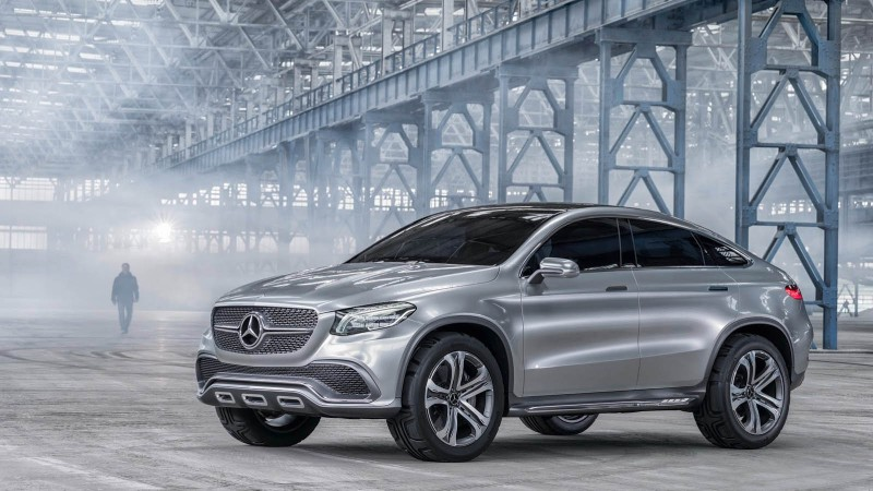 mercedes_suv_4_medium