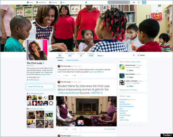 o-TWITTER-REDESIGN-570