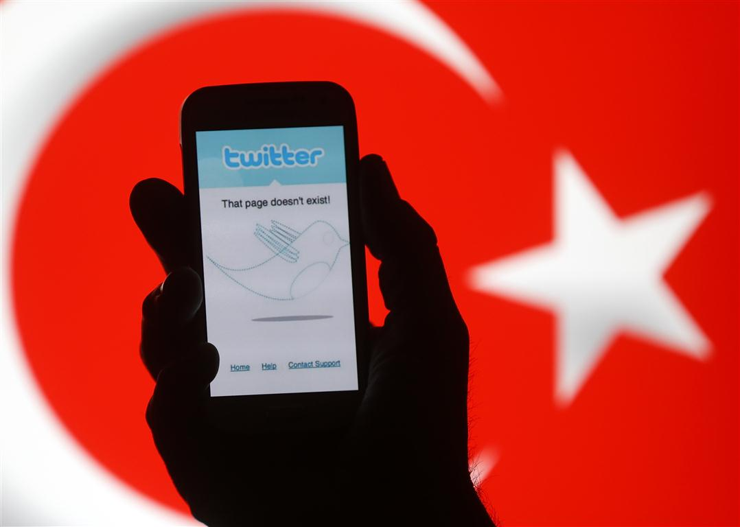 turkey_s_courts_have_blocked_access_to_twitter_a_l_532cde2e6b