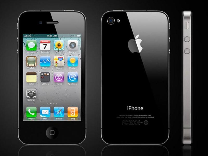 8843.apple-iphone-4-16gb
