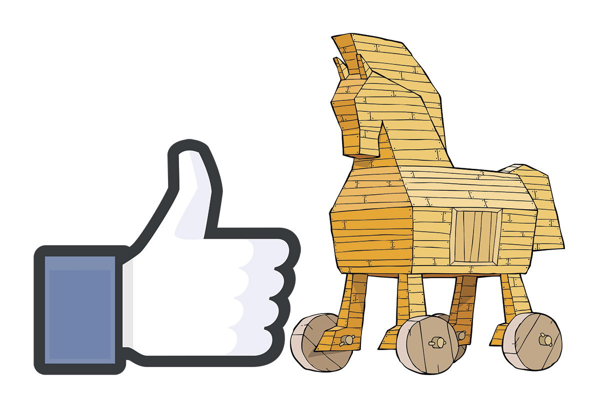 FB-trojai