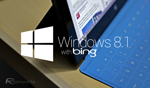 Window-81-with-bing-logo