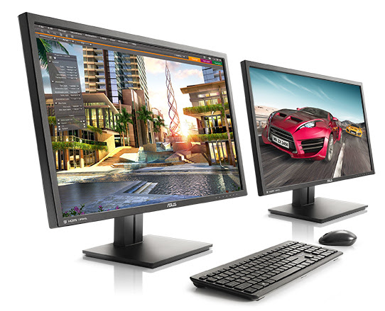 asus-4k-monitor