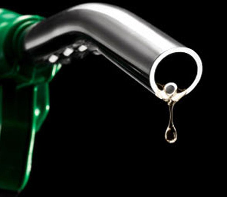 benzin2
