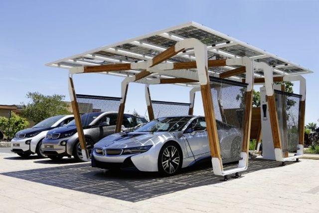 bmw-i8-solar-carport