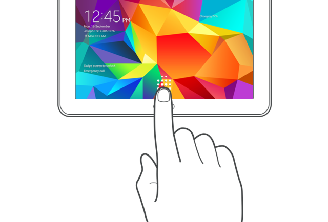 galaxy-tab-s-features-640x434