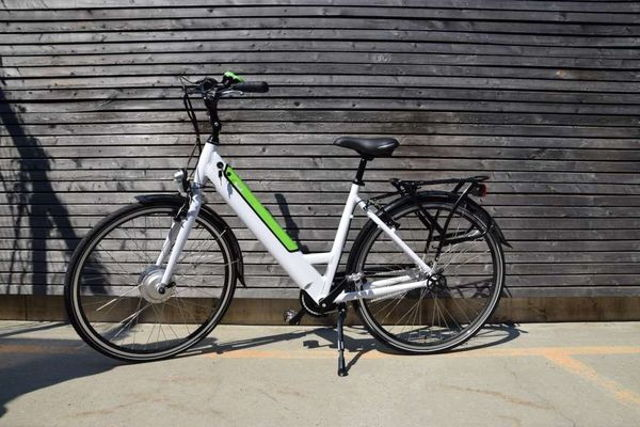 ikea-electric-bike
