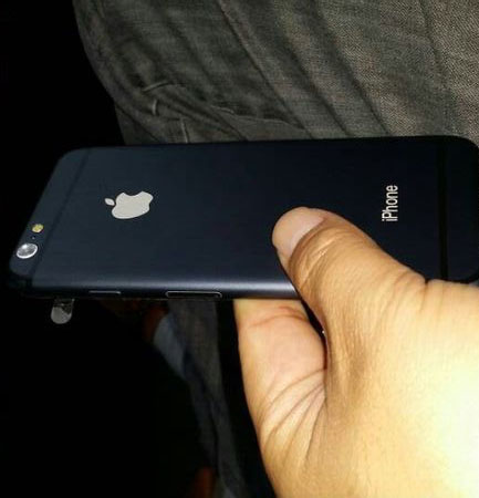 iphone6dummy
