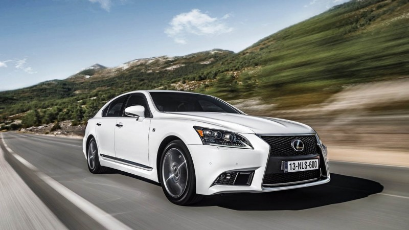 lexus_ls_a6_medium