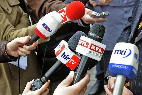 media-hun