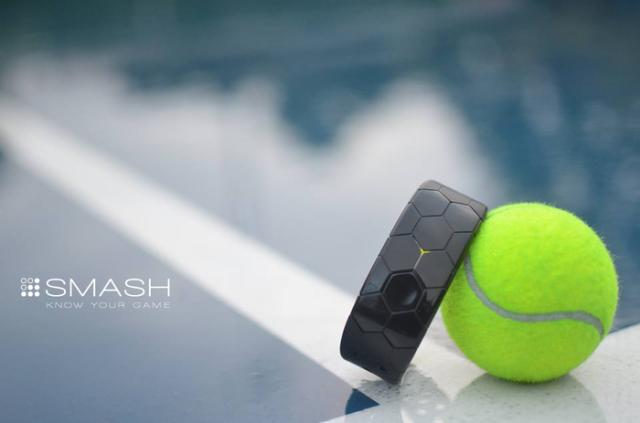 smash-tennis-640x423