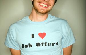startup-job_1