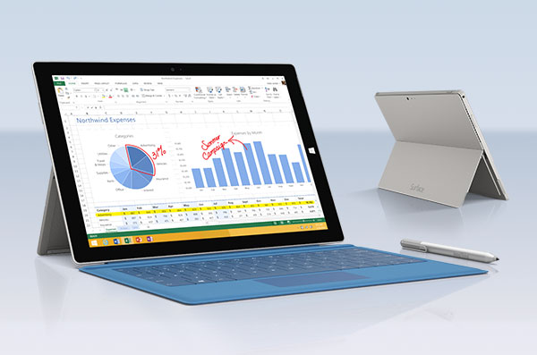 surface-pro-3-ms