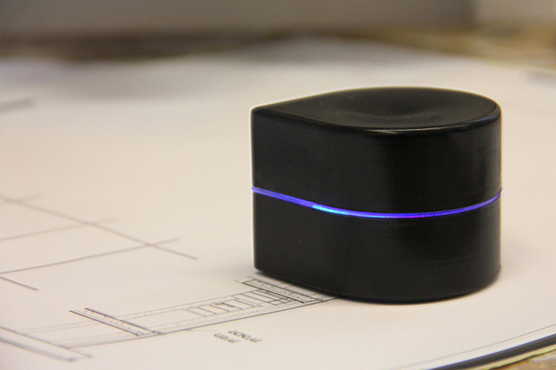 the-mini-mobile-robotic-printer-1