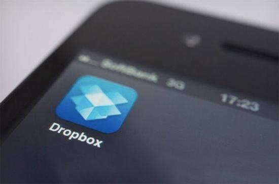 550x-iphone-dropbox