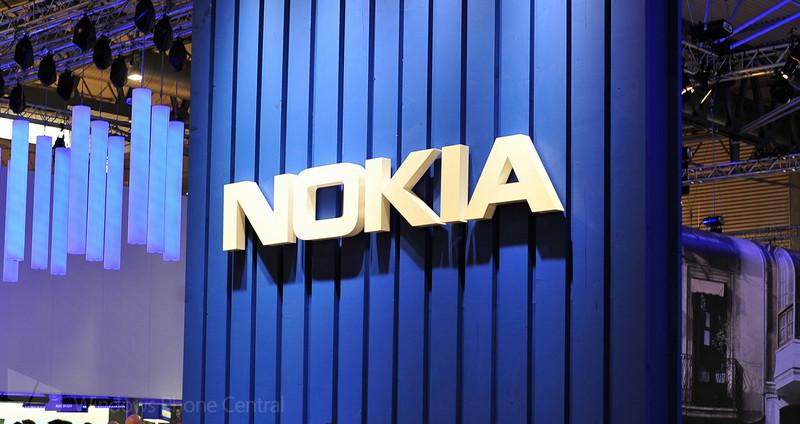 Nokia_Logo_Wall_1
