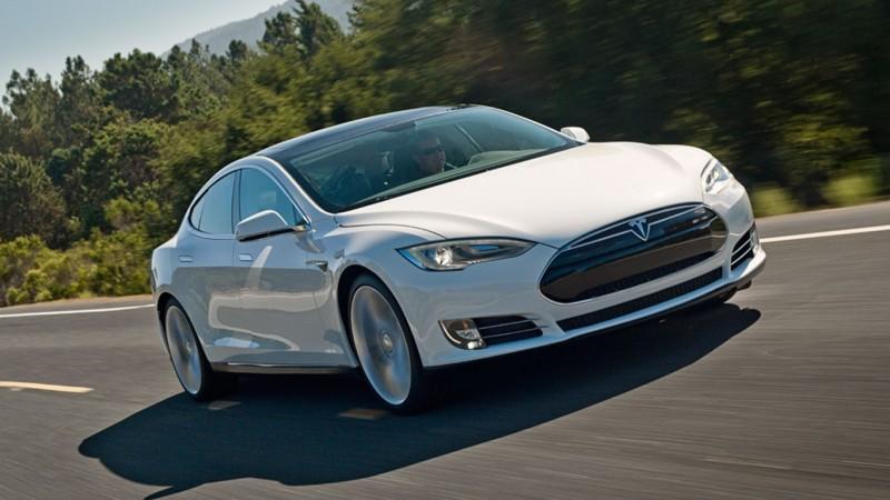 Tesla-Model-S-4_medium