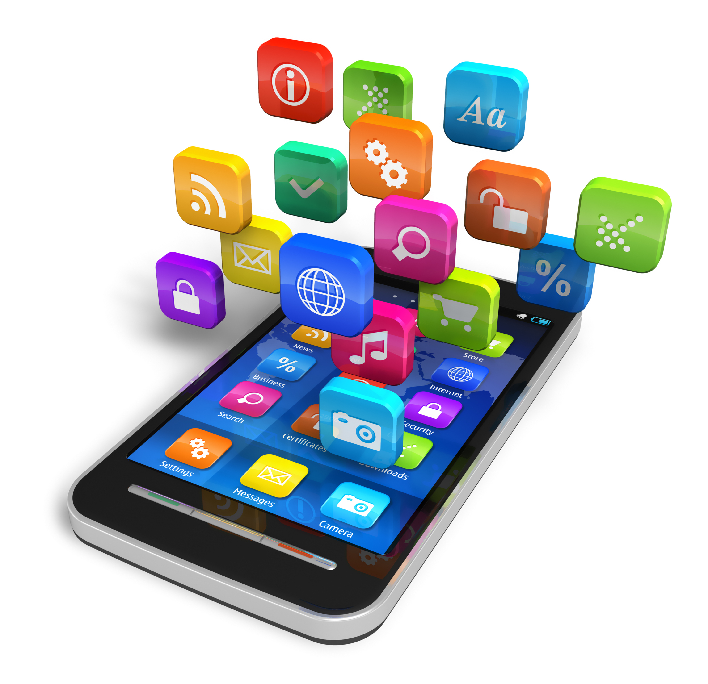 app-alkalmazas
