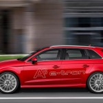 audi_a3_etron_3_medium
